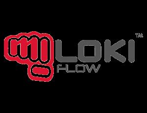 Miloki Flow